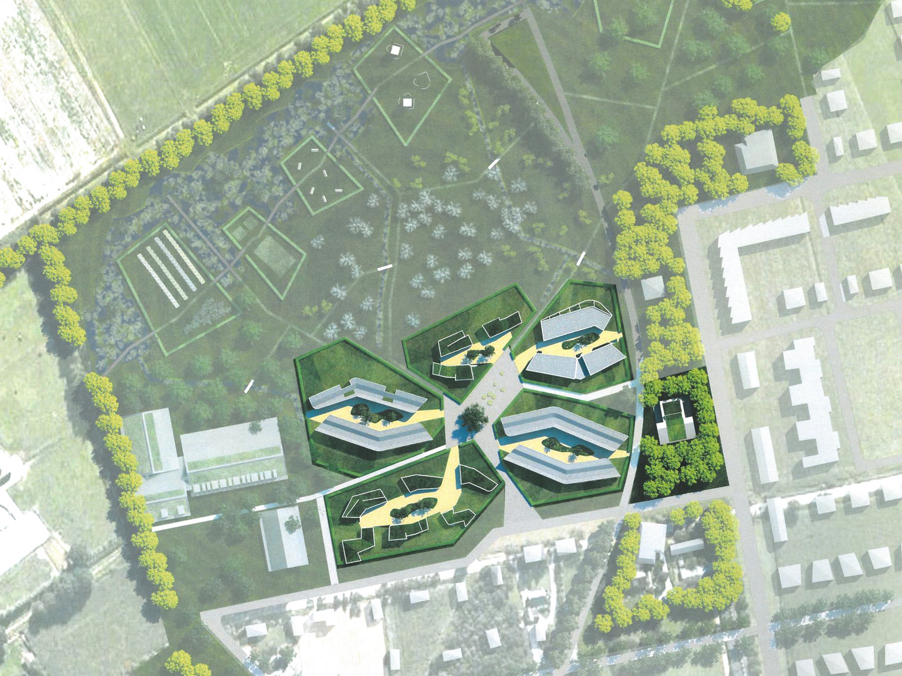 10-stedenbouwkundig-duurzaam