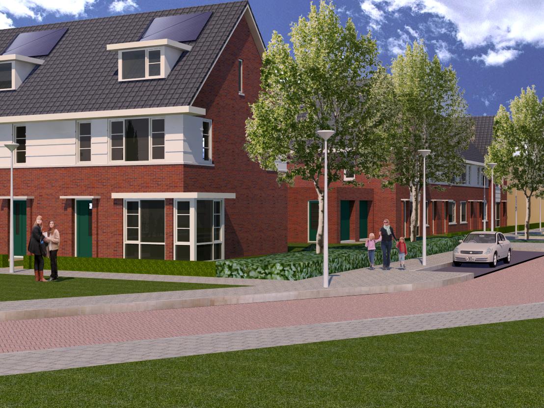 Schaijk-erker-duurzaam-zonnecollector-jaren-30-woonhuis
